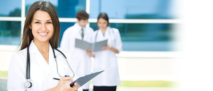 free-health-clinics