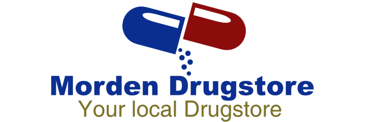morden-pharmacy-about-us
